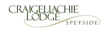 Craigellachie Lodge